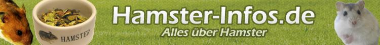Hamster-Infos.de